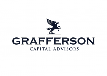 Grafferson Capital Advisors
